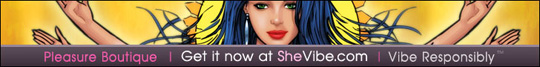 shevibe_540_getitnow